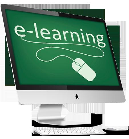 Greek Online Learning